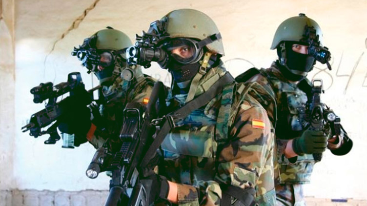 Fuerzas-Armadas-Cop-Condor