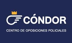 CopCondor