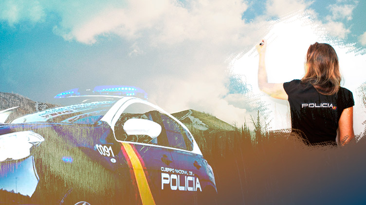 Policia-Nacional-Cop-Condor