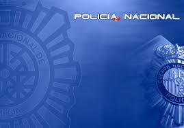 Creación De Nuevos Organismos En La Policía Nacional